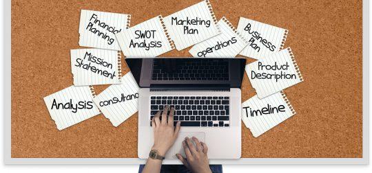 planifier-recherche-emploi